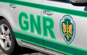 GNR de Vila do Conde localizou idosa que estava desaparecida