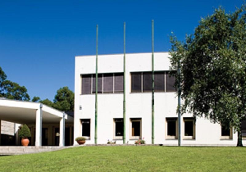 Centro de investigação de Vila do Conde com apoio europeu de 120 milhões para projeto ambiental