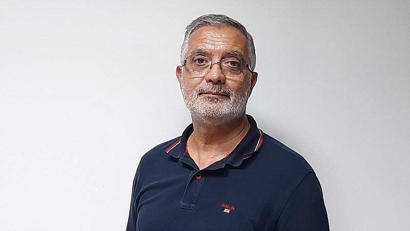João Cotrim Figueiredo vem a Vila do Conde apresentar candidatos do IL