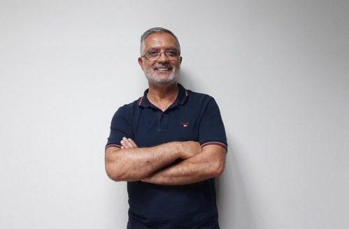 """""""Está na hora de dizer chega...Vila do Conde é uma terra estagnada"""", acusa Rui Saavedra, candidato do IL (com Podcast)"""