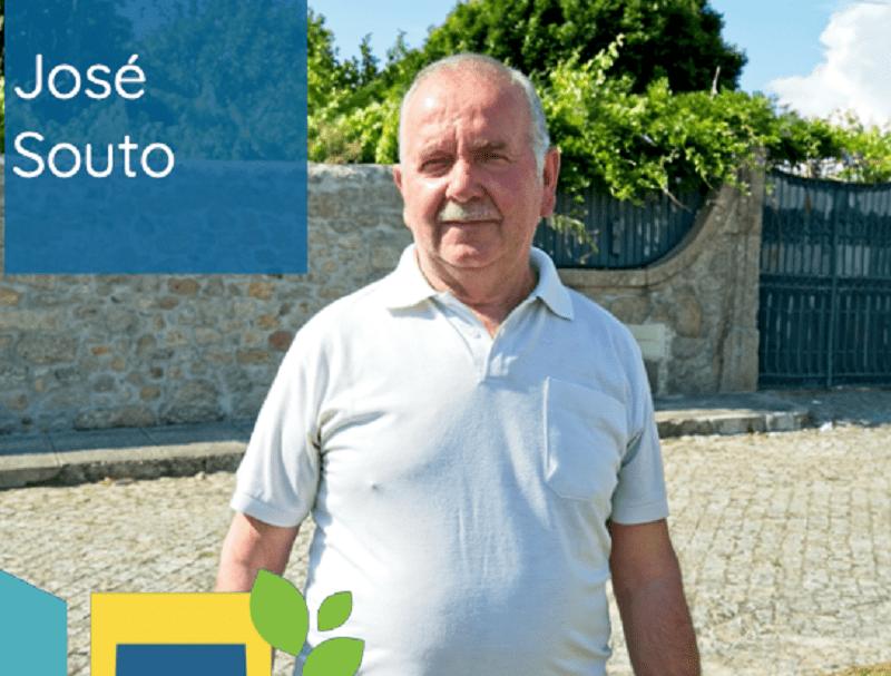 Candidatos da CDU para Vilar / Mosteiró apresentam-se amanhã