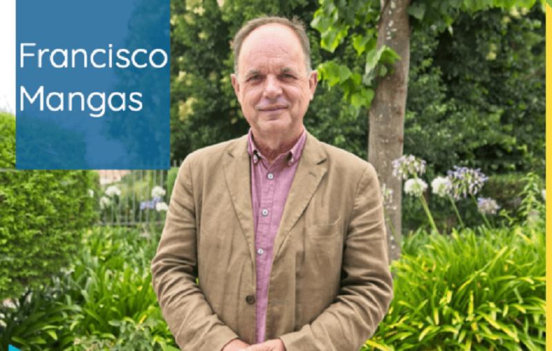 CDU de Vila do Conde escolhe um poeta para candidatar à Junta de Árvore