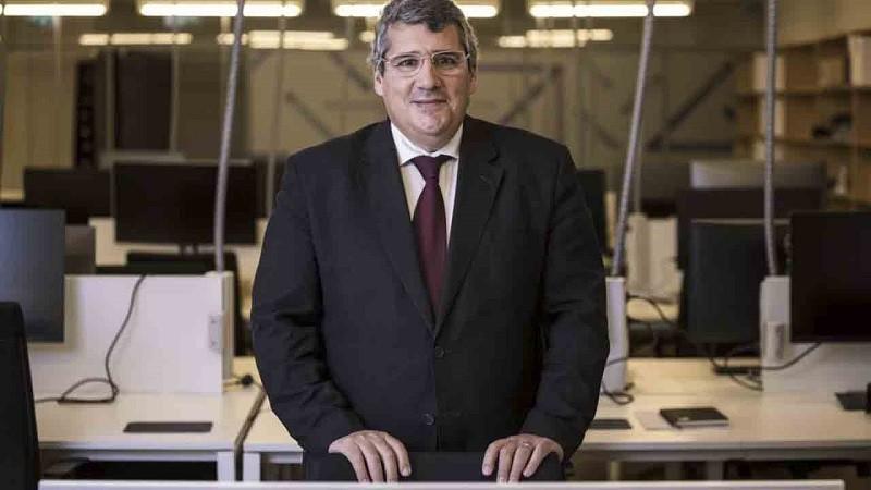 Presidente da CCDR-Norte assume liderança da Euro-Região Galiza - Norte de Portugal
