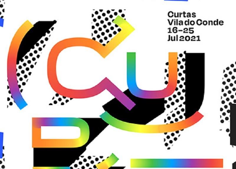 Curtas Vila do Conde integra grupo de festivais da OSCAR