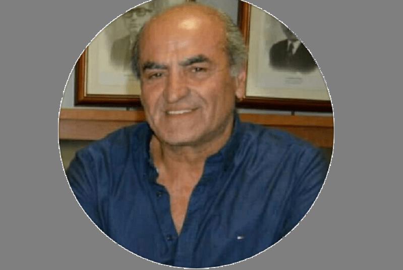 Vice-presidente do Rio Ave anuncia saída do clube de Vila do Conde