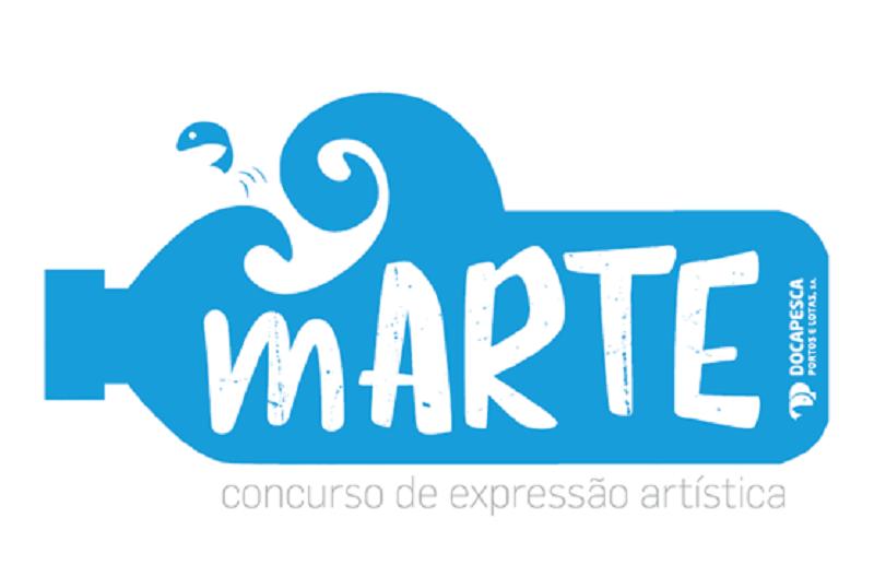 Docapesca lança concurso de expressão artística