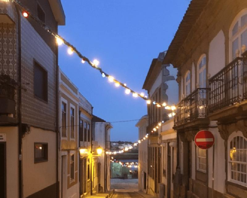 Vila do Conde, Matosinhos e Santo Tirso com o arrendamento mais caro do distrito