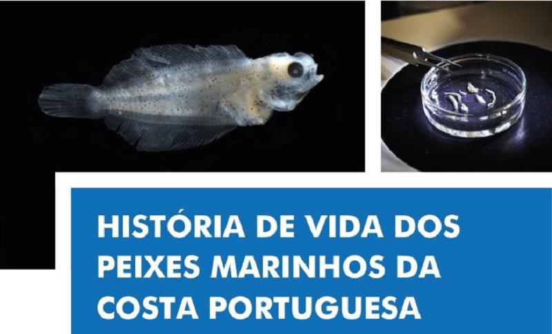 Vila do Conde assinala Dia Mundial da Conservação da Natureza