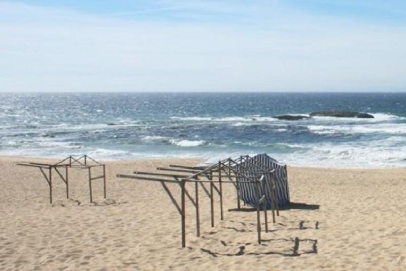 Câmara de Vila do Conde apoia concessionários de praia com 75 mil euros