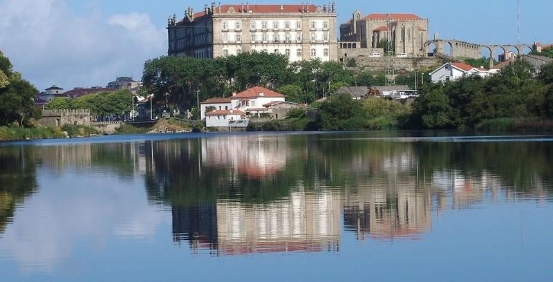 Vila do Conde está em estado de alerta