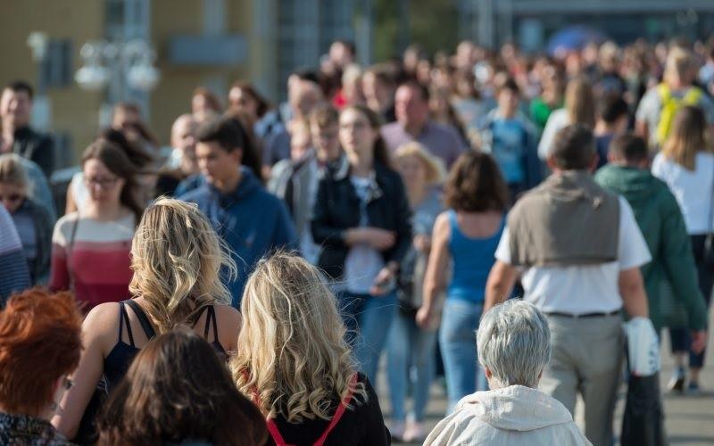 Portugal tem menos 214 mil residentes do que em 2011