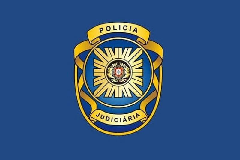 Polícia Judiciária faz buscas em Vila do Conde e em outros sete concelhos