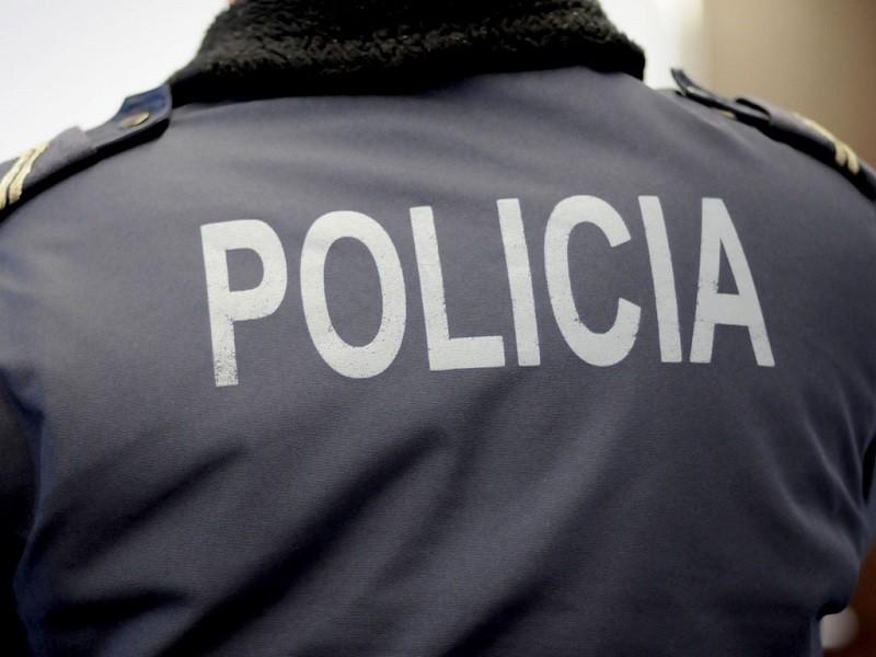 PSP de Vila do Conde e Póvoa obrigada a dispersar multidões