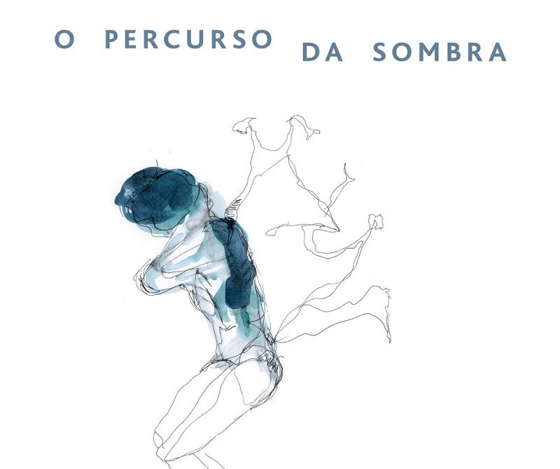 Arquiteto lança livro de poesia em Vila do Conde