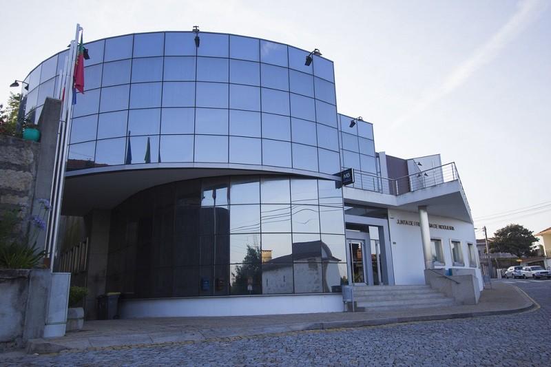 Nogueira e Silva Escura vai abrir a Universidade Sénior