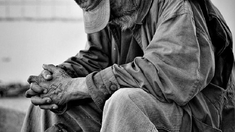 Vila do Conde tem 68 pessoas em situação de sem abrigo segundo o MTSSS