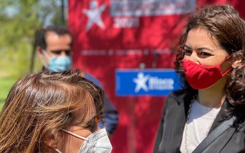BE de Vila do Conde vai marchar pelas mulheres