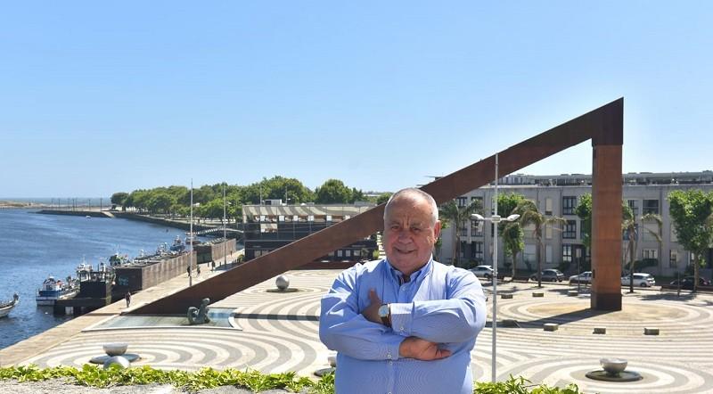 CDS-PP quer dar mais atenção ao rio às praias de Vila do Conde