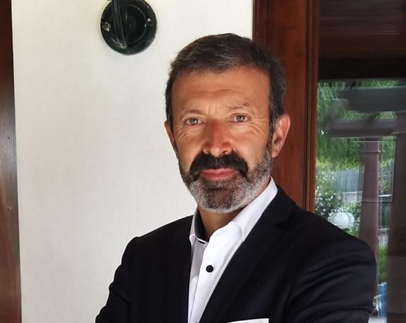 PS mantém Aveleda com Armando Silva