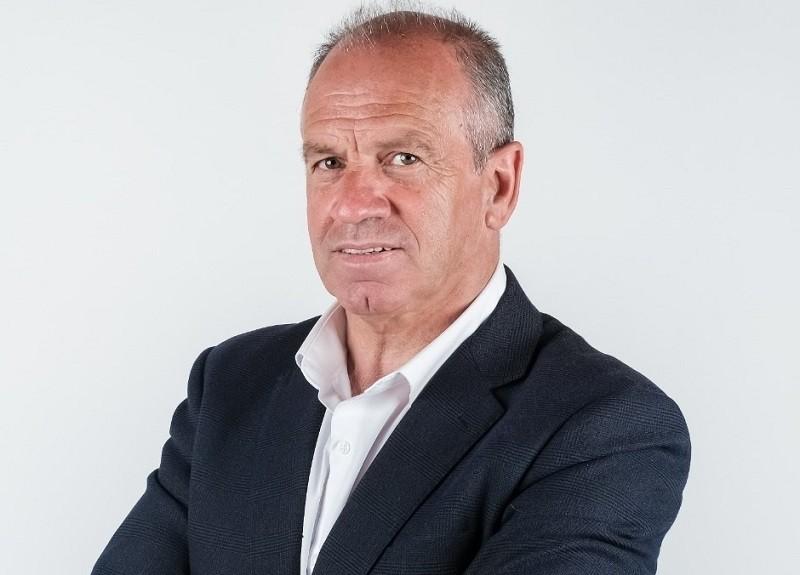 Carlos Bento do PS reeleito presidente de Retorta-Tougues
