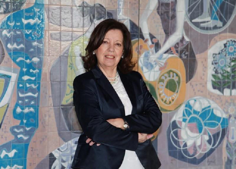 Vila do Conde é um dos 194 concelhos com uma mulher na corrida eleitoral