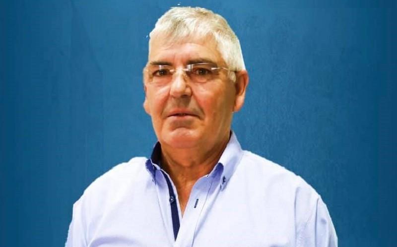 Novo presidente em Rio Mau-Arcos é do PS