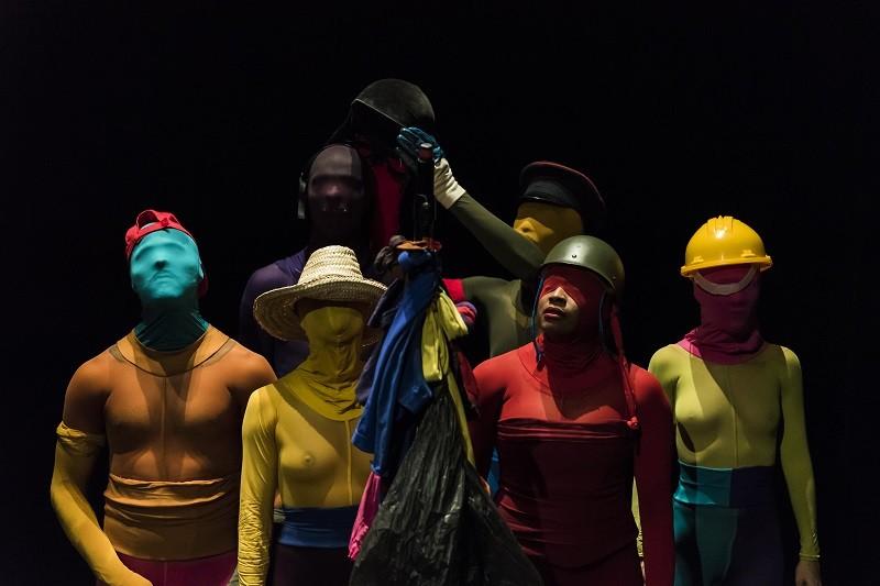 Circular Festival de Vila do Conde apresenta programação