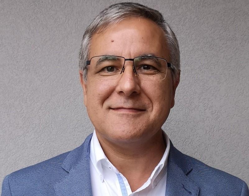 Movimento PTT de Bernardino Silva vence Bagunte, Ferreiró, Outeiro e Parada