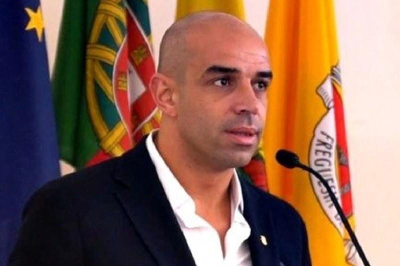Isaac Braga reeleito à Junta de Vila do Conde, agora pelo PS