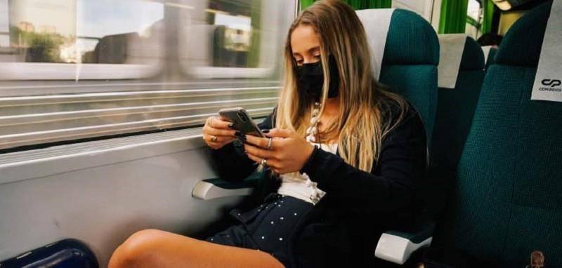 Comboios urbanos vão ter bilhetes de ida e volta a 1€