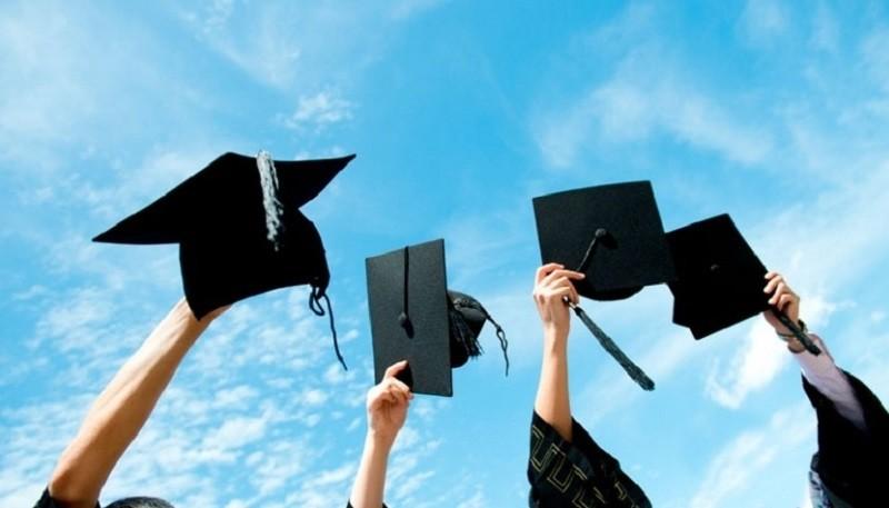 Terceira fase de acesso ao Ensino Superior com 3.354 vagas