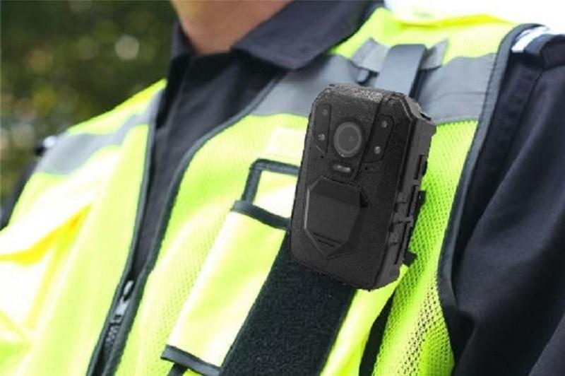 Parlamento aprova proposta do Governo sobre uso da videovigilância pelas polícias