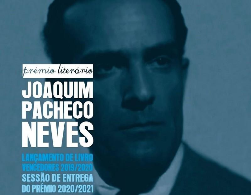 Vencedores do Prémio Literário do CCO de Vila do Conde conhecidos na próxima semana