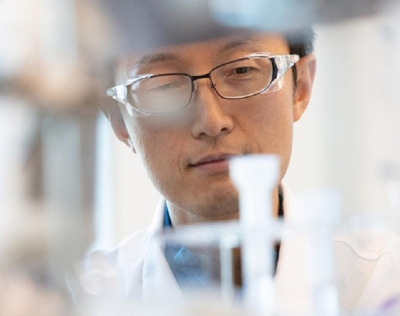 Terceira fase do inquérito serológico vai determinar imunidade após vacinação