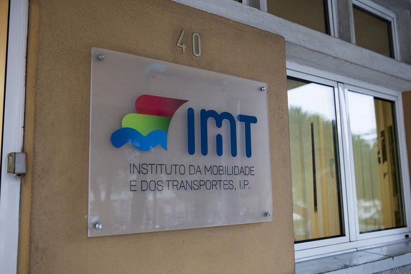 Reclamações contra o IMT disparam 179% até setembro para quase 4 mil