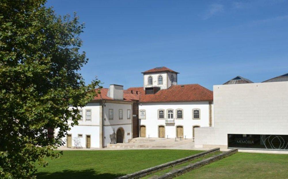 Estudantes da Universidade do Porto têm entrada gratuita no Museu de Vila do Conde