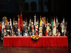Vítor Costa já é presidente de Vila do Conde